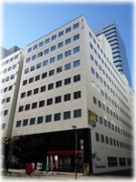 札幌駅前ビジネススペース 2J