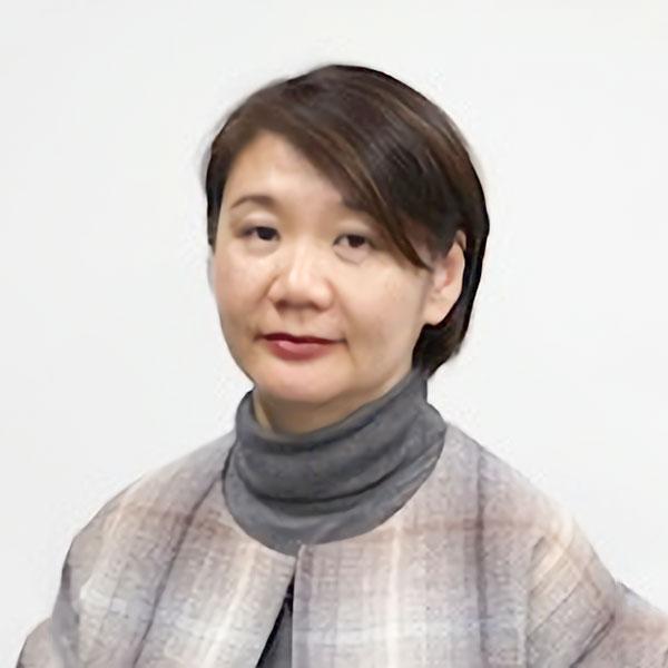 田柳恵美子
