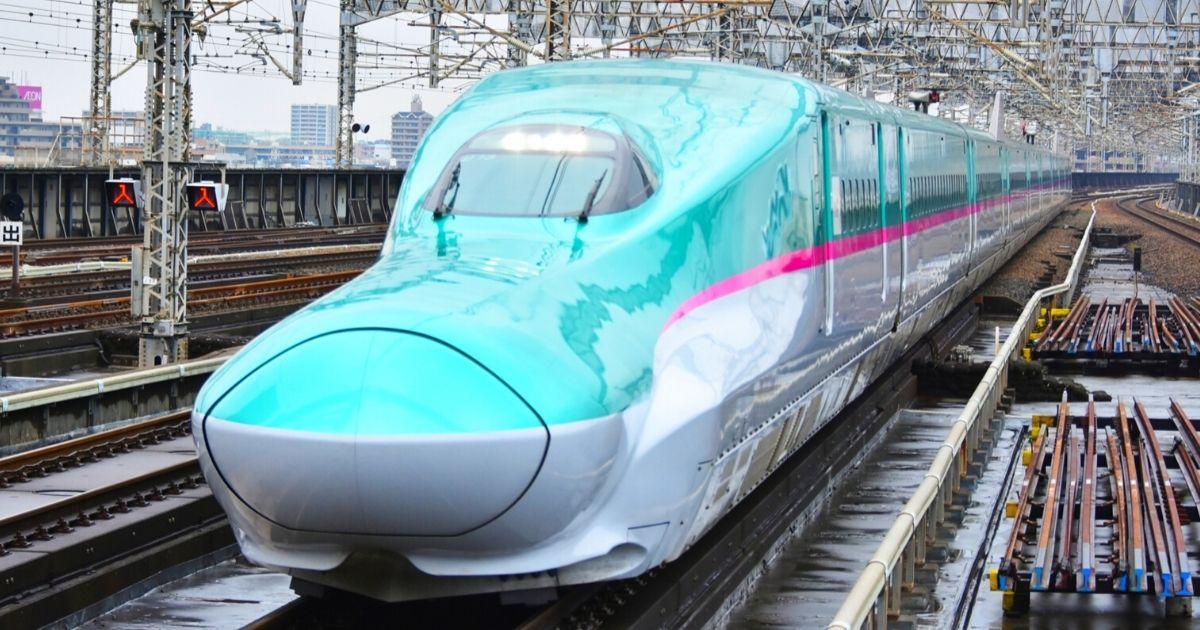 ogp_hokkaido_sinkansen01