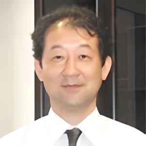 谷岡勇市郎